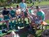 small-talk-nach-dem-spiel-26-05-11