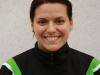 Miriam Matko