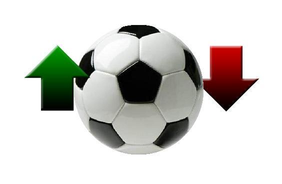 SG Ramsthal II/Wirmsthal bestreitet die Relegation um den Aufstieg in die Kreisklasse